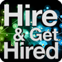 Hire & Get Hired